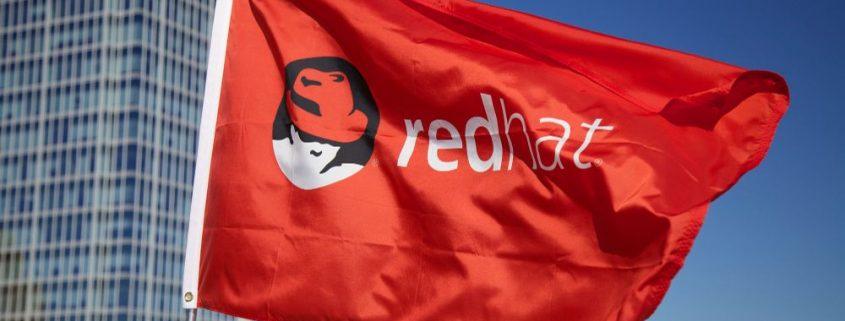 RedHat Partner